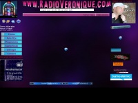radioveronique.com