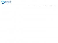 riool24.nl