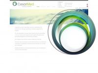 cesarmed.com