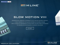 Slowmotion8.nl - Slow Motion VIII - Premium Collection