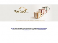 yourcupof.nl