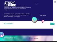 studio-olivier.nl