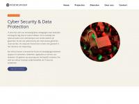 weborganiser.com