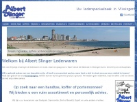 albertslingerlederwaren.nl