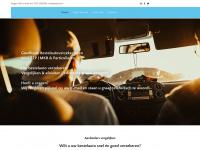 Vanaf EUR 7,69 p.m. | Goedkope-Bestelautoverzekeringen.nl