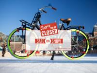 safeonsnow.com