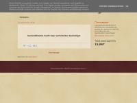 senioralliantie.blogspot.com
