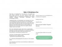 babykinderbeurs.nl