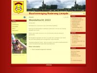 roderweg.nl