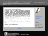 kofferbakverkoop-stjorisgilde-someren.blogspot.com