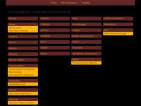 Vlomarktdetoekomst.nl - Vlomarkt home