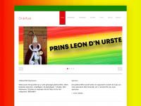 ruuk.nl