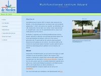 mfcaduard.nl