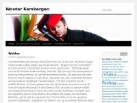 wouterkersbergen.wordpress.com