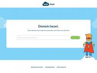 4begrafenisondernemers.nl