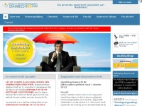 Stamrecht BV Specialist | StamrechtBV.com