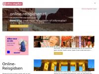 online-reisgidsen.nl