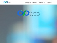 Ovoweb.net - ovoWeb | Software Solutions