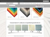 hollandfelt.nl