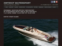 Home - Omtzigt Watersport Omtzigt Watersport