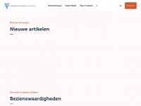 vakantiegriekenland.nl