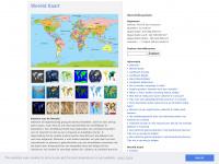 wereldkaart.org
