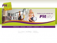 fitality.be