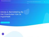 mijnhypotheekoversluiten.nl
