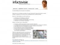 infactovisie.nl