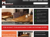 moremeubels.nl