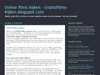 gratisfilms-kijken.blogspot.com