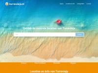 torrevieja.nl