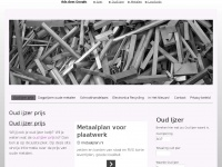 oudijzer-prijs.com