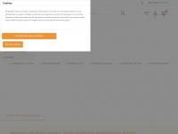 Waterpijp kopen? Betaalbare shisha's en shisha pennen | Shisha hut