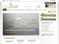 dutchbullion.nl