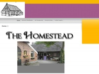 thehomestead.nl