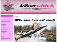bikerchick.nl