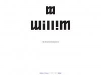 willim.nl