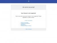 ook-online.nl