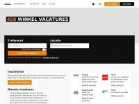 winkel-vacatures-online.nl