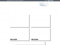 Grosshandelholland.de - Großhandel Holland: Ihr Großhandel Spielzeug, Schmuck und Geschenkartikel