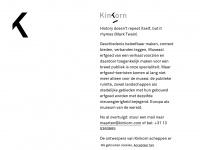 kinkorn.com