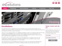 excellutions.nl