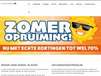 woonoutletdewrede.nl