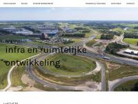 haever.nl