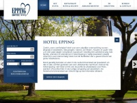 hotelepping.nl