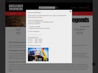 busschervuurwerk.nl