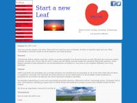 100procent-leaf.nl