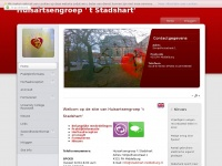 stadshart-middelburg.nl