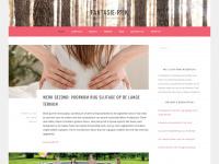 fantasie-rijk.nl